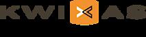 Kwixas Software's Company logo