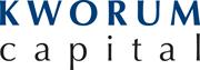 Kworum Capital's Company logo