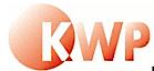 Kwponline's Company logo