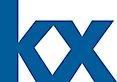 Kx Labs's Company logo