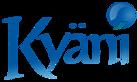 Kyani Mirsada Od Prirode Do Zdravlja's Company logo