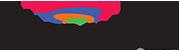 KyaZoonga's Company logo