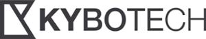 Kybotech's Company logo