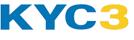 KYC3's Company logo