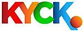 Kyck's Company logo