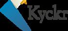 Kyckr's Company logo
