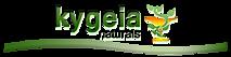 Kygeia Naturals's Company logo