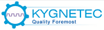 Kygnetec Services & Solutions, Lucknow's Company logo