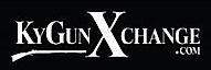Kygunxchange's Company logo