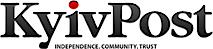 Kyivpost's Company logo