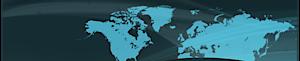 Kyklotron's Company logo