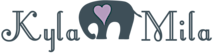 Kylamila's Company logo