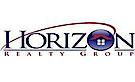 Kyle Brennan-horizon Realty Group's Company logo