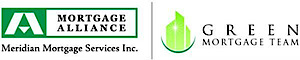 Kyle Green - Mortgage Alliance Green Team's Company logo