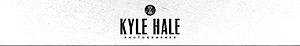 Kyle Hale Photography's Company logo