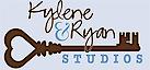 Kylene And Ryan Studios's Company logo