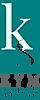 Kym Strong's Company logo