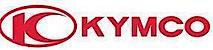 Kymcousa's Company logo