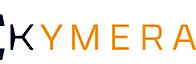 Kymera's Company logo