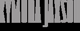 Kymora Jaxson Photography's Company logo