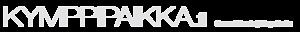 Kymppipaikka.fi's Company logo