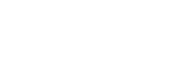 Kynan Bridges Official's Company logo