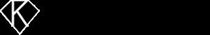KYON's Company logo