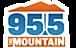 Kyot Logo