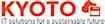 SQ1's Competitor - Kyoto Technologies logo