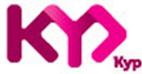 Kyp's Company logo