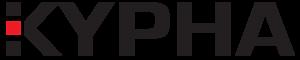 Kypha's Company logo