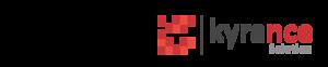Kyrance Solution's Company logo