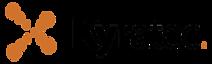 Kyratec's Company logo