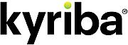 Kyriba's Company logo
