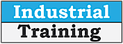 Kyrion Digital Securities's Company logo