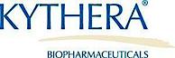 Kythera Biopharmaceuticals's Company logo