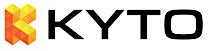Kyto's Company logo