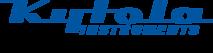 Kytolaseals's Company logo