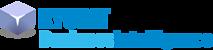 KYUBIT Business Intelligence's Company logo
