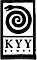 Traplight's Competitor - Kyy Games logo