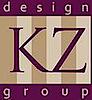 KZ Design Group's Company logo
