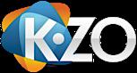 KZO Innovations's Company logo