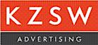 KZSW Advertising's Company logo