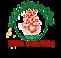 L & C Mehta Arts College's Company logo