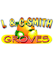 jeffgroves's Competitor - L & C Smith Groves logo