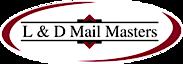 L & D Mail Masters's Company logo