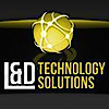 L & D Technology Solutions's Company logo
