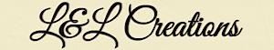 L & L Creations's Company logo
