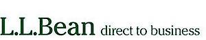 L. L. Bean's Company logo