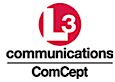 Comceptinc's Company logo